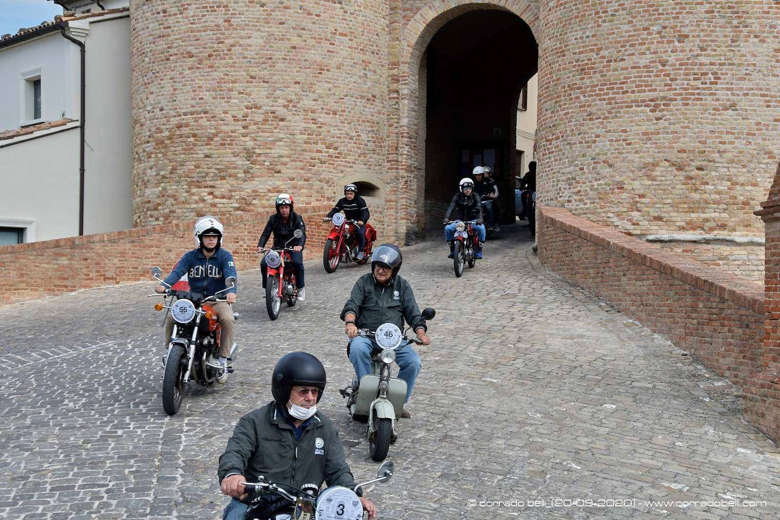 0181-La-Musica-della-moto_20-09-20