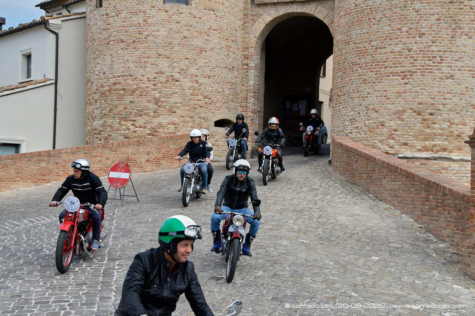 0185-La-Musica-della-moto_20-09-20