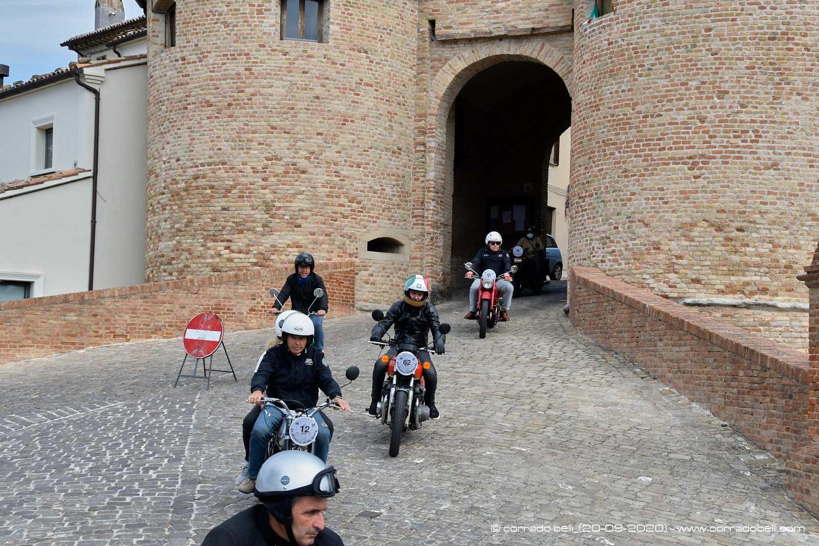 0187-La-Musica-della-moto_20-09-20