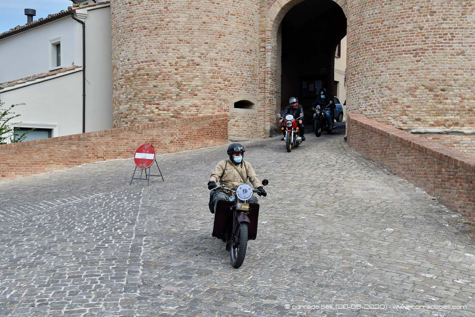 0190-La-Musica-della-moto_20-09-20