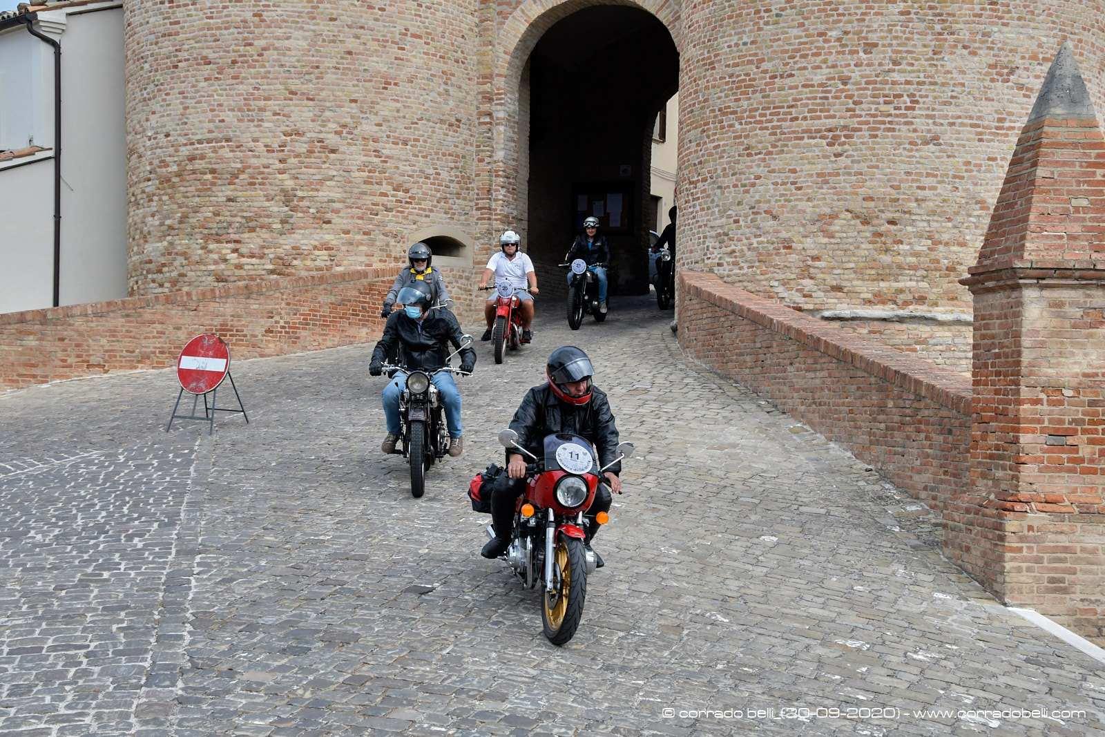 0191-La-Musica-della-moto_20-09-20