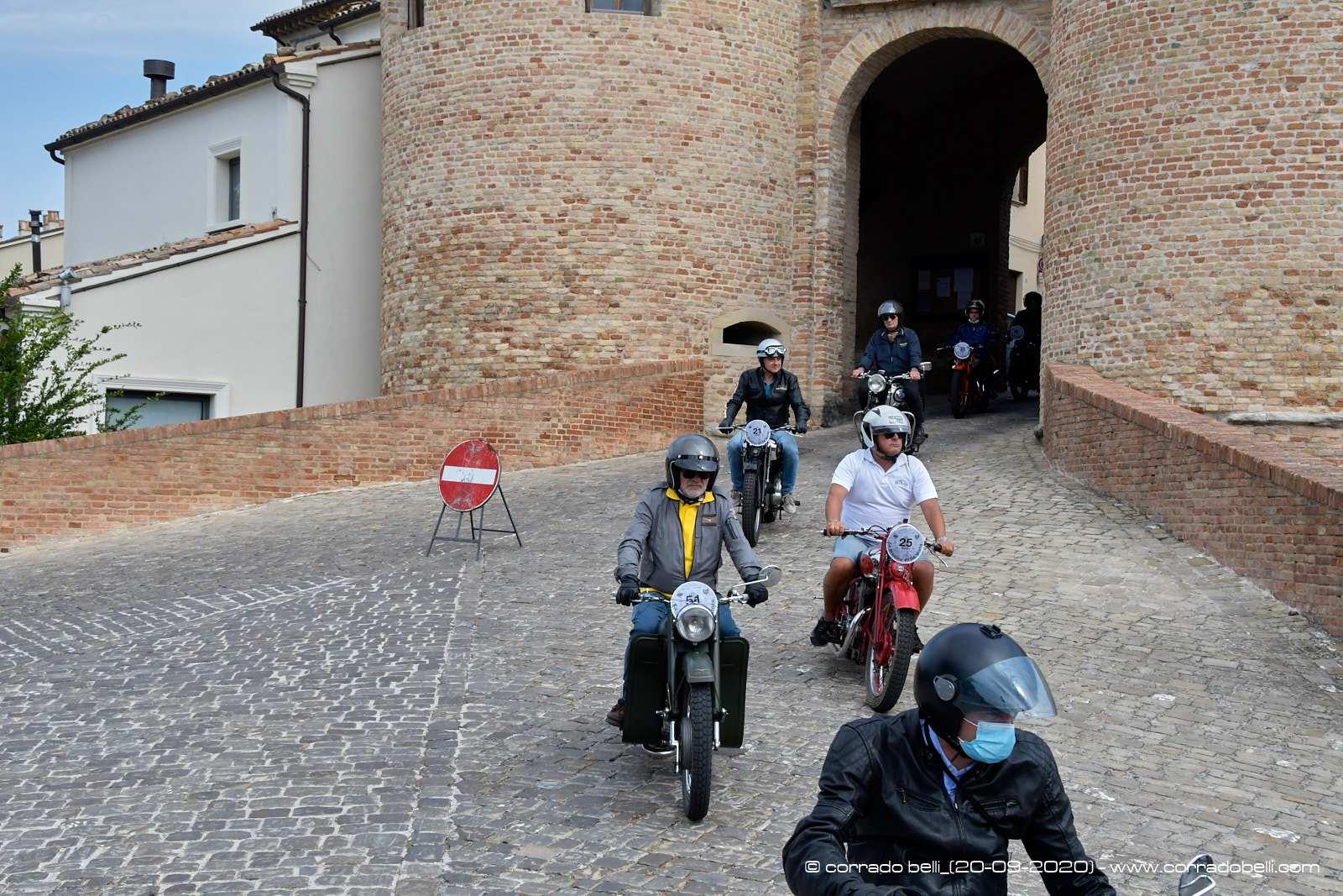 0193-La-Musica-della-moto_20-09-20