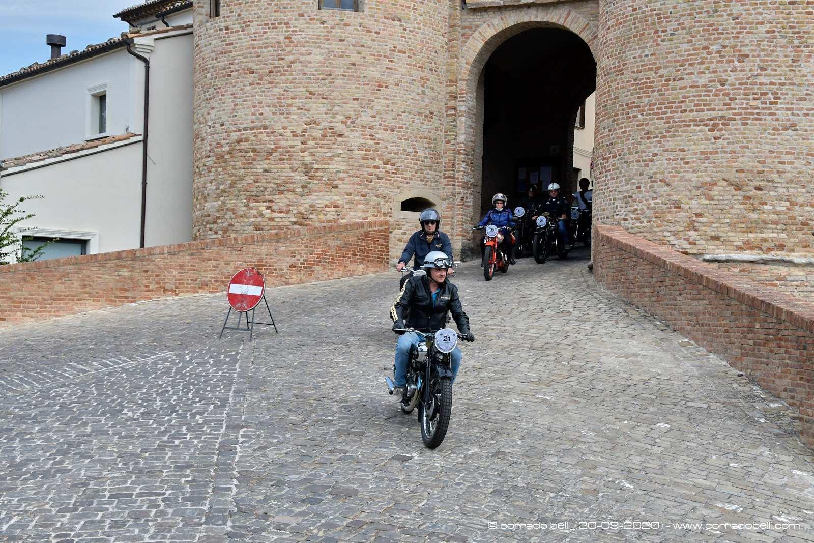 0195-La-Musica-della-moto_20-09-20