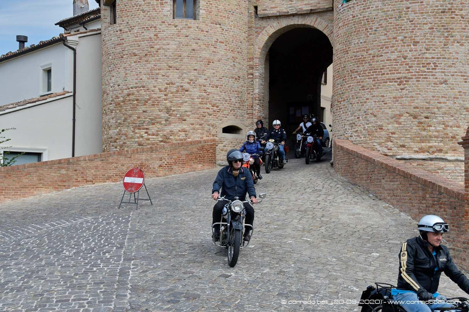 0196-La-Musica-della-moto_20-09-20
