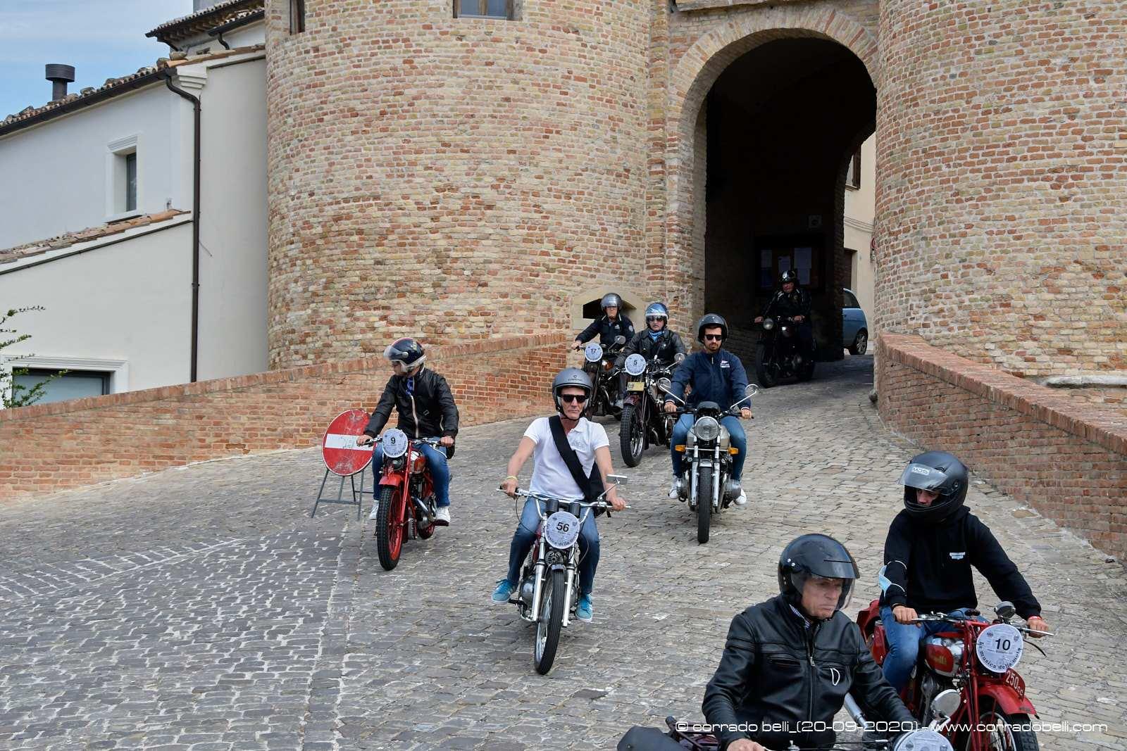0201-La-Musica-della-moto_20-09-20