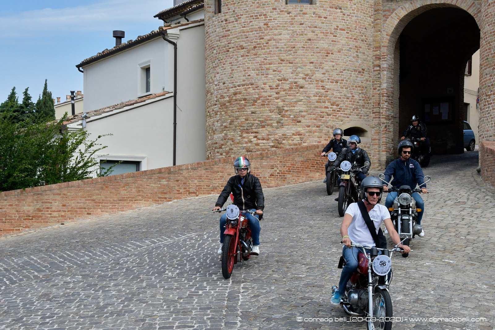 0202-La-Musica-della-moto_20-09-20
