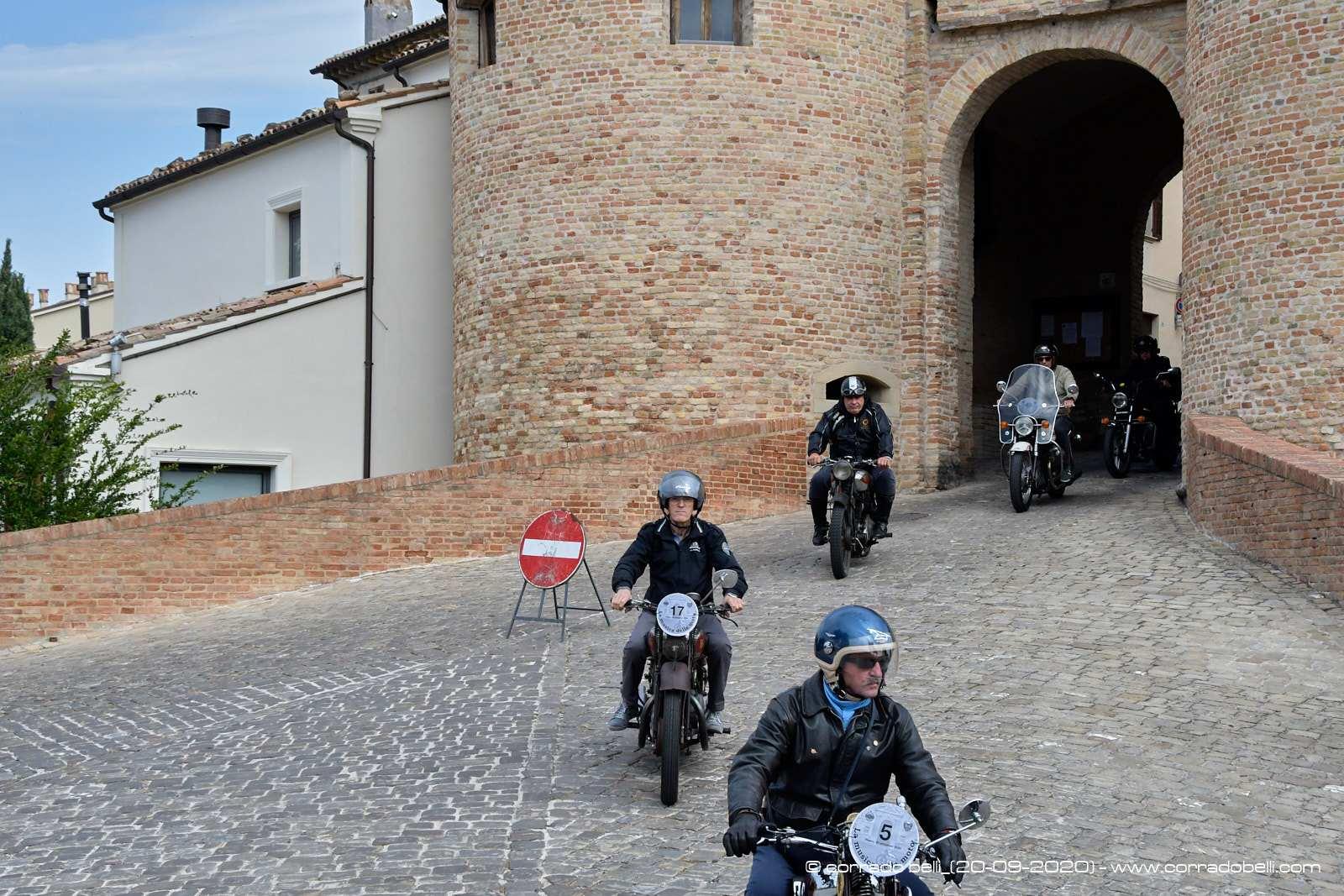 0205-La-Musica-della-moto_20-09-20
