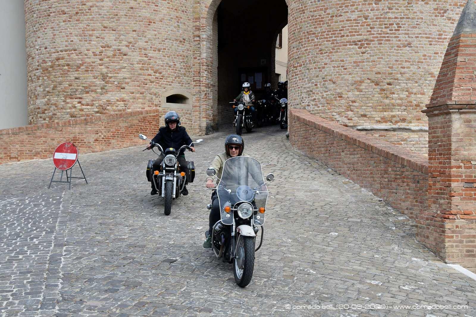 0207-La-Musica-della-moto_20-09-20