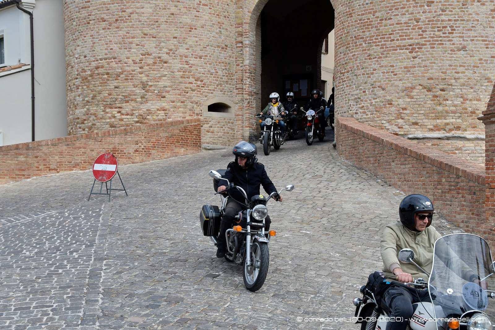 0208-La-Musica-della-moto_20-09-20