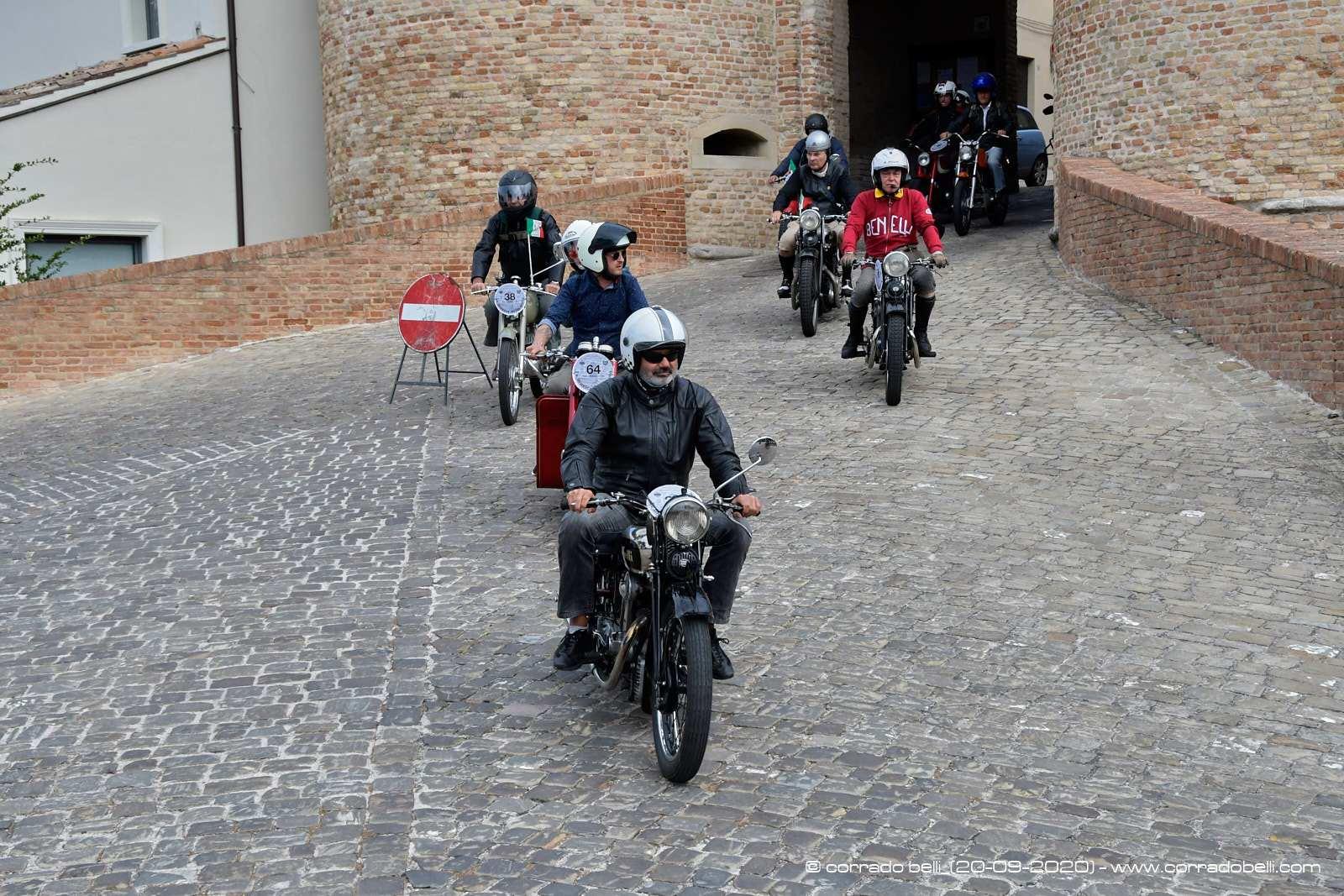 0211-La-Musica-della-moto_20-09-20