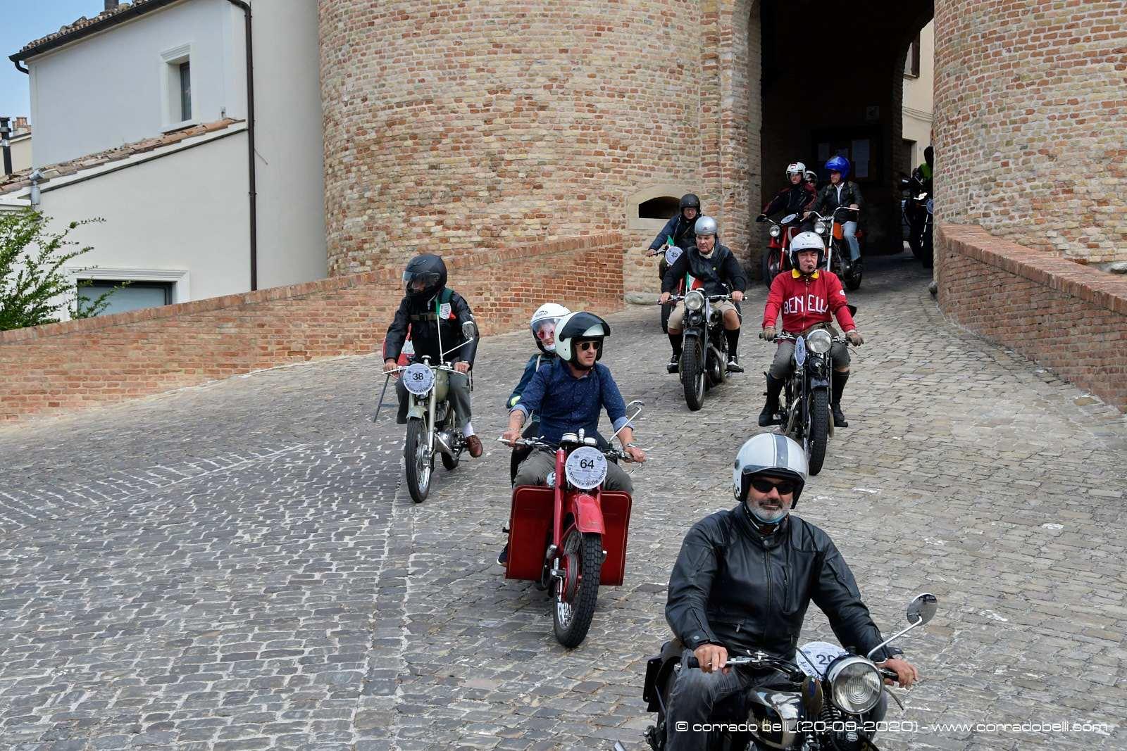 0212-La-Musica-della-moto_20-09-20