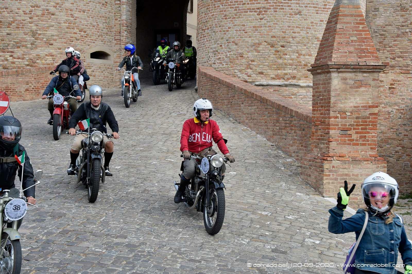 0215-La-Musica-della-moto_20-09-20