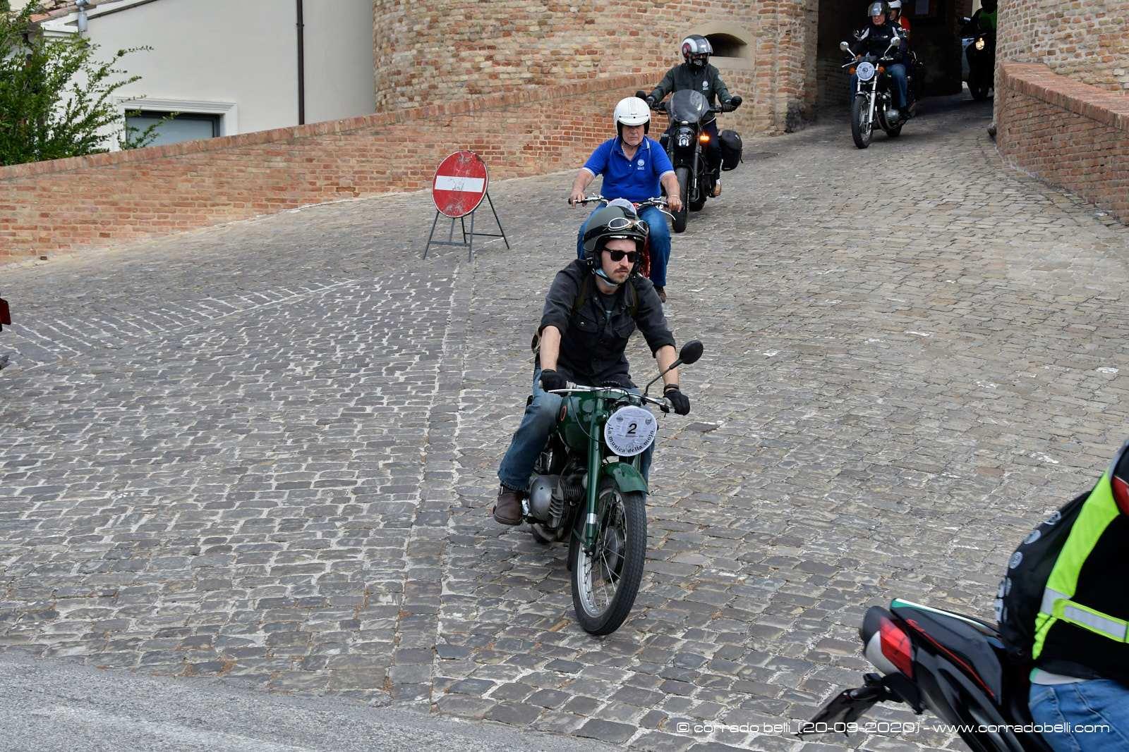 0224-La-Musica-della-moto_20-09-20