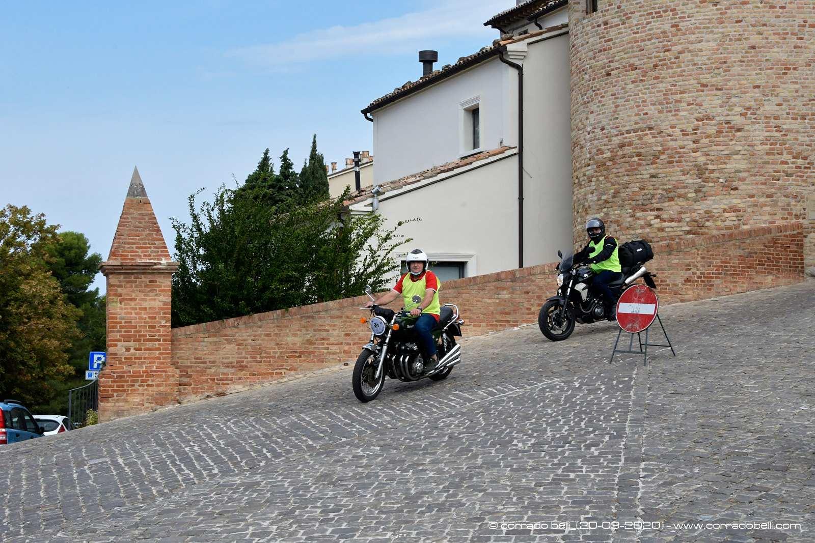 0229-La-Musica-della-moto_20-09-20