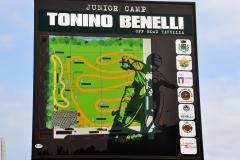 Junior-Camp-Benelli-2