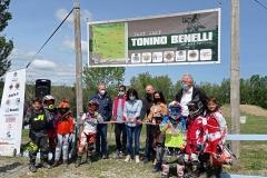 Junior-Camp-Benelli-3