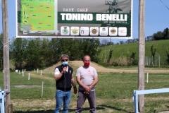Junior-Camp-Benelli-4-Da-Sx-Davide-Cecchini-e-Stefano-Dini
