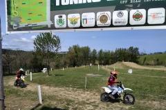 Junior-Camp-Benelli-7