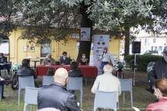 Presentazione-libro-Grassetti-10-10-2020-016