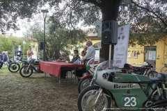 Presentazione-libro-Grassetti-10-10-2020-018