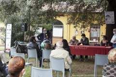 Presentazione-libro-Grassetti-10-10-2020-031