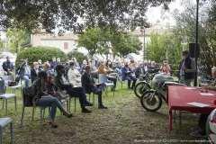 Presentazione-libro-Grassetti-10-10-2020-036
