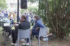 Presentazione-libro-Grassetti-10-10-2020-059
