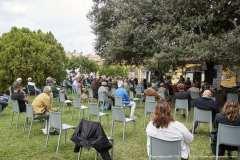 Presentazione-libro-Grassetti-10-10-2020-064