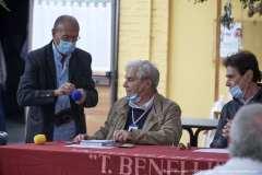 Presentazione-libro-Grassetti-10-10-2020-073