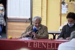 Presentazione-libro-Grassetti-10-10-2020-074