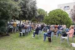 Presentazione-libro-Grassetti-10-10-2020-076