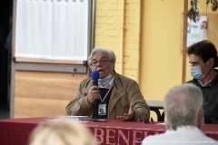 Presentazione-libro-Grassetti-10-10-2020-084