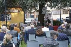 Presentazione-libro-Grassetti-10-10-2020-087