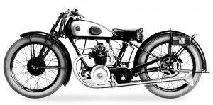 002 175 cc tipo Monza