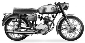 125 normale 1959