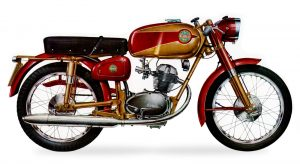 125 sport 1959