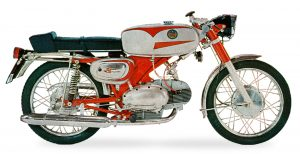 125 sport special 1968