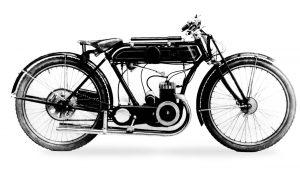 147 sport 1925