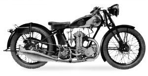 175 4 TGL gran lusso 1932
