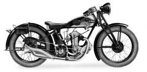 175 Sport 1932