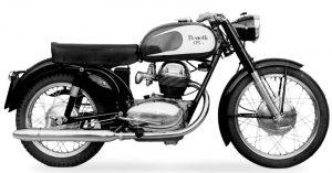 175 cc 4T