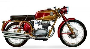 175 sport 1959