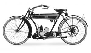 1921motoleggera 1HP