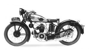 1934-220normale-600-