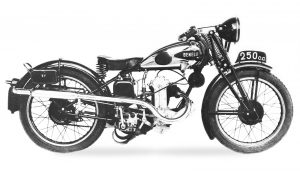 1934-220sport-600-
