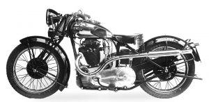 1934-500 sport
