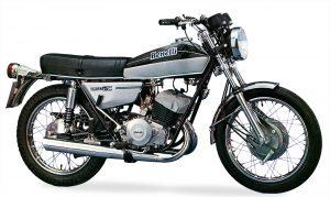 250 2C 1973
