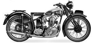 250 4 TN turismo elastica 1936