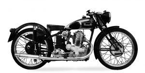 250 4TSS 1940