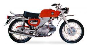 250 sport scrambler 1969